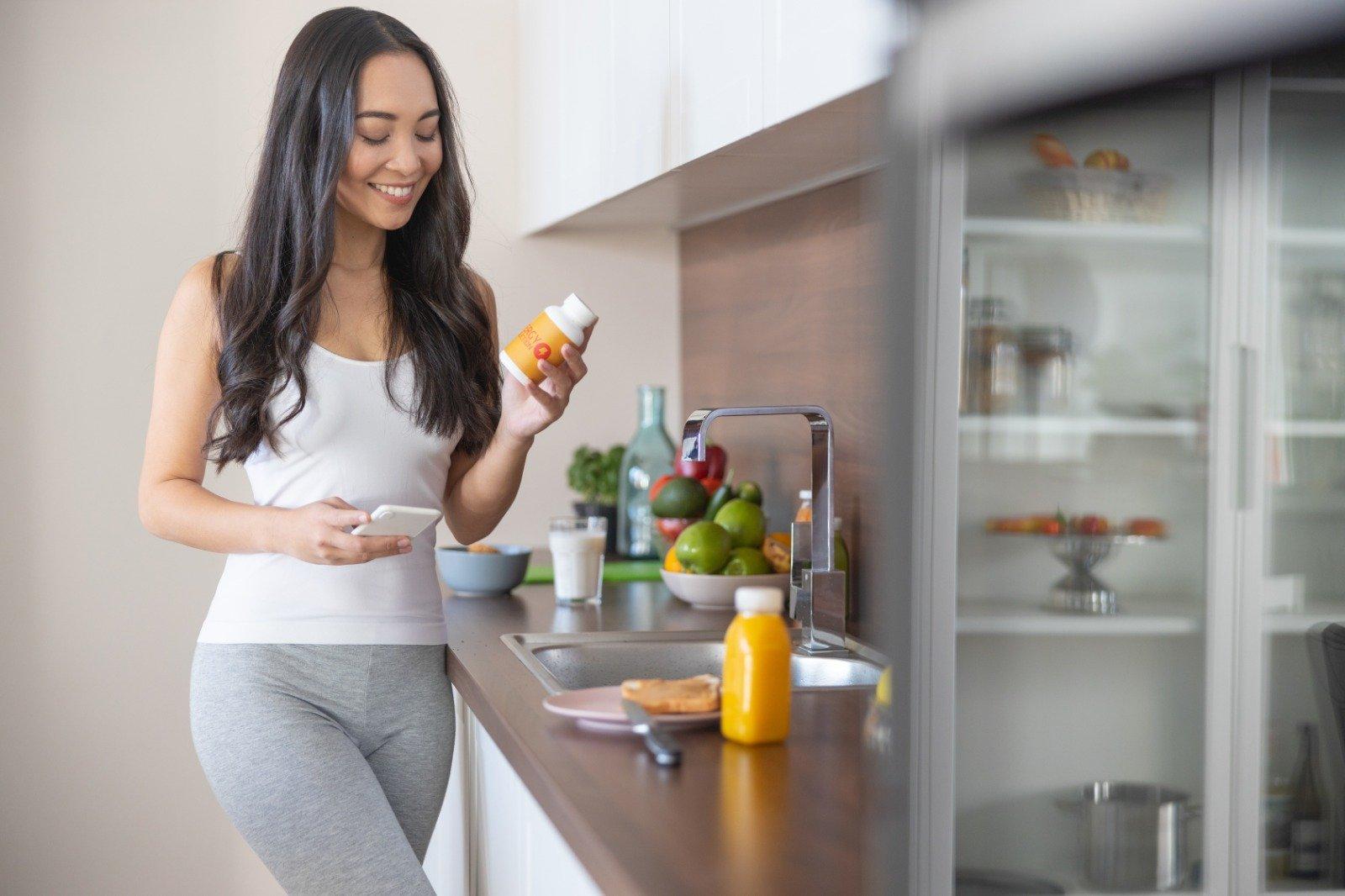 Multivitamins | Vitamins & Supplements