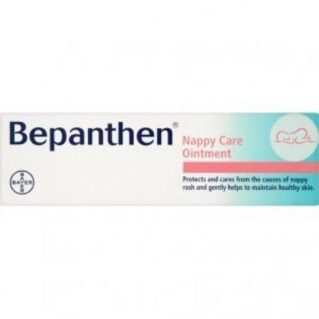 bepanthen1