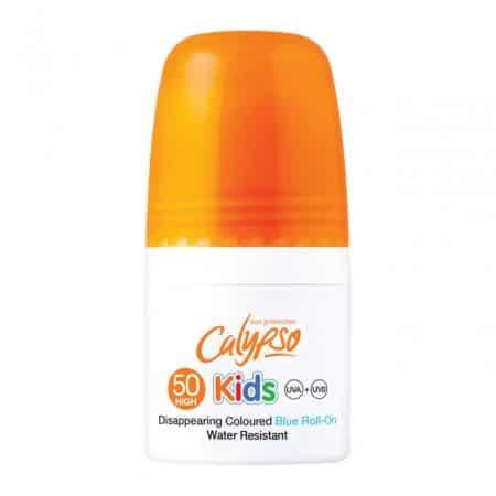 calypso50a