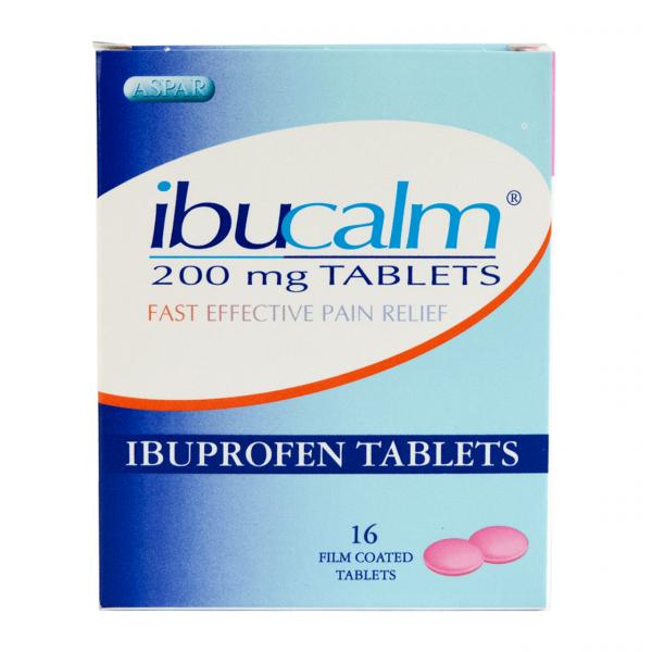 ibuprofentab