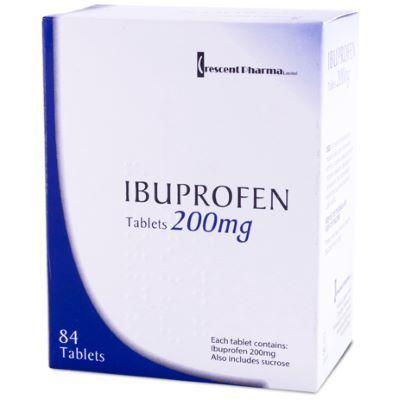 ibuprofentab2