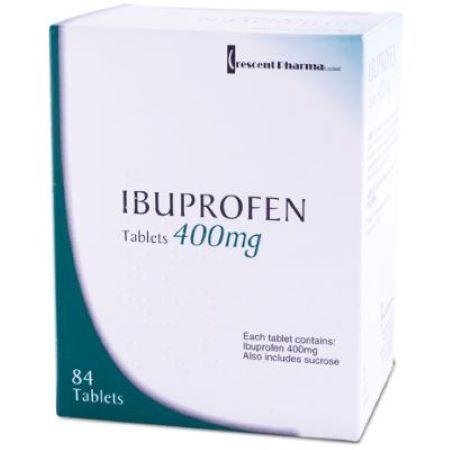 ibuprofentab4