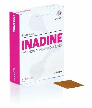 inadin5