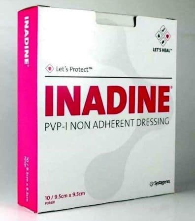inadine9.5