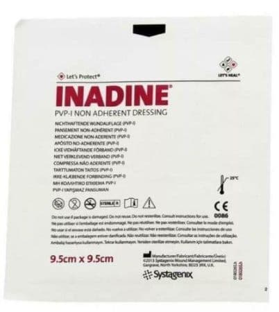 inadine9.5a
