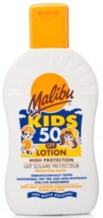malibu50a