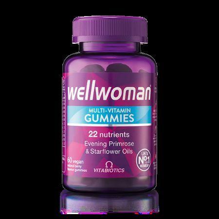 wellwoman1