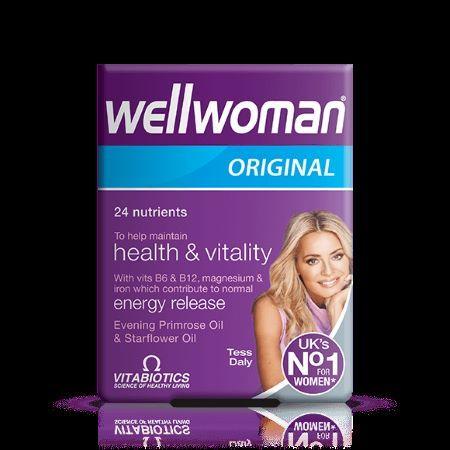 wellwoman2a
