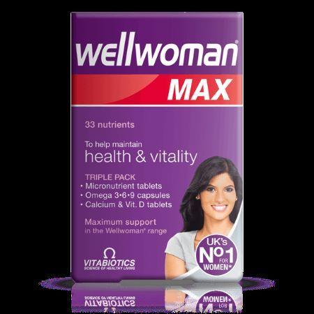 wellwoman3a